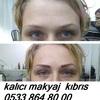 10399534 1076299078595 8314... - kalici makyaj kibris,perman...