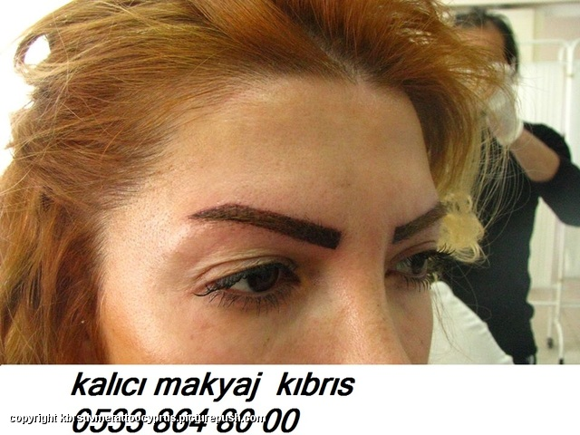 13119005 10209864723325636 4705595536656457372 n kalici makyaj kibris,permanent makeup cyprus