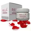 http://newmusclesupplements.com/bella-serata-cream/