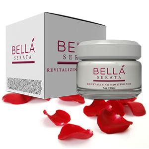 Bella-Serata-Skin-Cream  http://newmusclesupplements.com/bella-serata-cream/