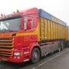 75-BHD-8 - Scania Streamline