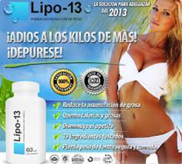 Lipo 13the Option of Stars to Remain Fit http://www.leuxiaavis.fr/lipo-13-et-carbuloss/