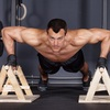 Great-gym-workout-plan-for-... - Picture Box