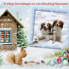 kerstkaart 2016 1 - Picture Box