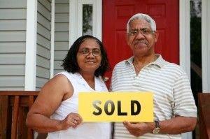 we buy houses company in Atlanta Nice Guys Buying Houses
