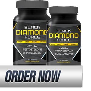 http://www.healthyapplechat Black diamond force