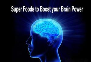 best-brain-foods-300x205 Picture Box