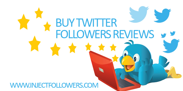 choose an online platform for buying followers Picture Box