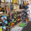 roofers supply utah - Picture Box