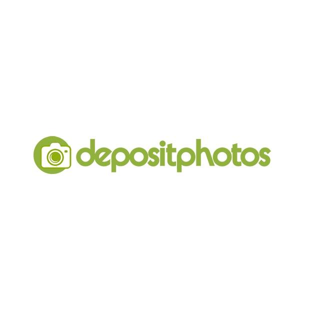 depositphotos Picture Box