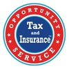 auto insurance - Opportunity Tax and Insuran...