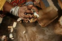 +27815844679{{WITBANK/OGGIES/PHOLA}}LOST LOVE SPEL +27815844679{WITBANK/ OGGIES /PHOLA}}LOST LOVE SPELL CASTER EXPERT