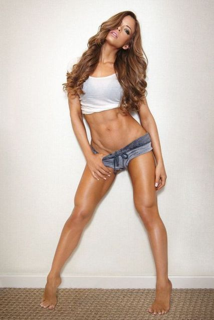 Garcinia Shaping Pro http://trexmusclesite.com/garcinia-shaping-pro/