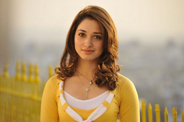 37247269-tamanna-wallpapers Picture Box