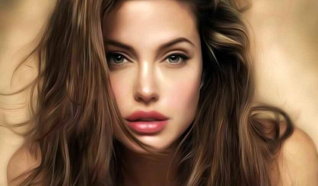 angelina-jolie-workout11 Picture Box