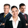 Perfect Research Advisory S... - Perfect Research