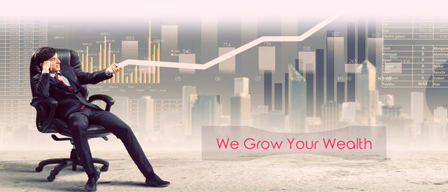 Perfect Research we grow your wealth Perfect Research