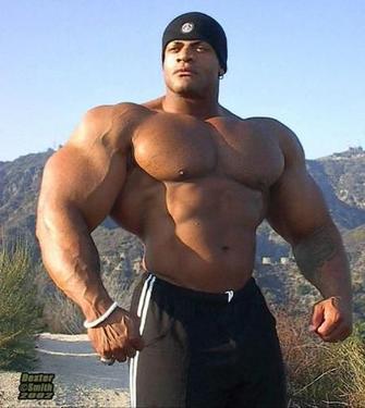 6 http://maleenhancementshop.info/ef13-muscle-supplement/