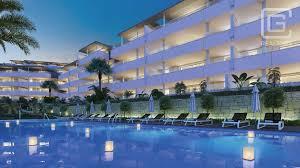 Beachside Properties Marbella Buy Property In Marbella