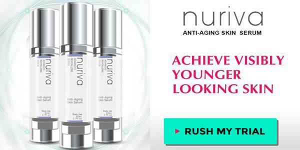 ..1 http://healthchatboard.com/nuriva-serum/