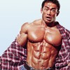 ,,1 -  http://www.muscle4power