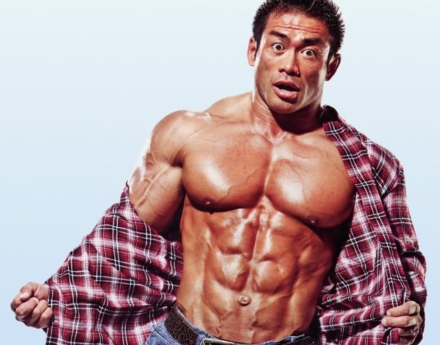 ,,1  http://www.muscle4power.com/ef13-muscle/