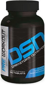 http://superiorabs.org/darkstorm-nutrition-dsn Darkstorm Nutrtion DSN