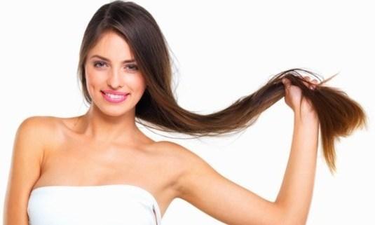 hair-thickening-shampoo http://trexmusclesite.com/kerave-hair-nl/