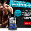 buy-testosterone-reloaded - Mega Maximus