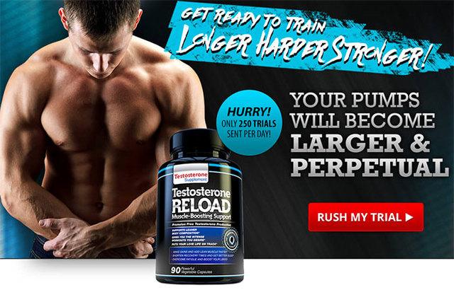 buy-testosterone-reloaded Mega Maximus