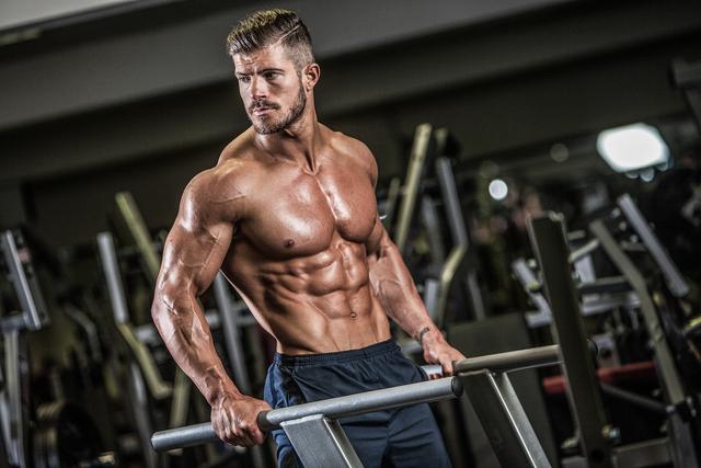 ganhar-massa-muscular-rapido EF13 Muscle