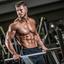 ganhar-massa-muscular-rapido - EF13 Muscle
