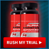 Alpha-Monster-Advanced - What consumer says about Al...