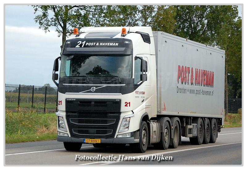 Post&Haveman 07-BHN-1-BorderMaker -
