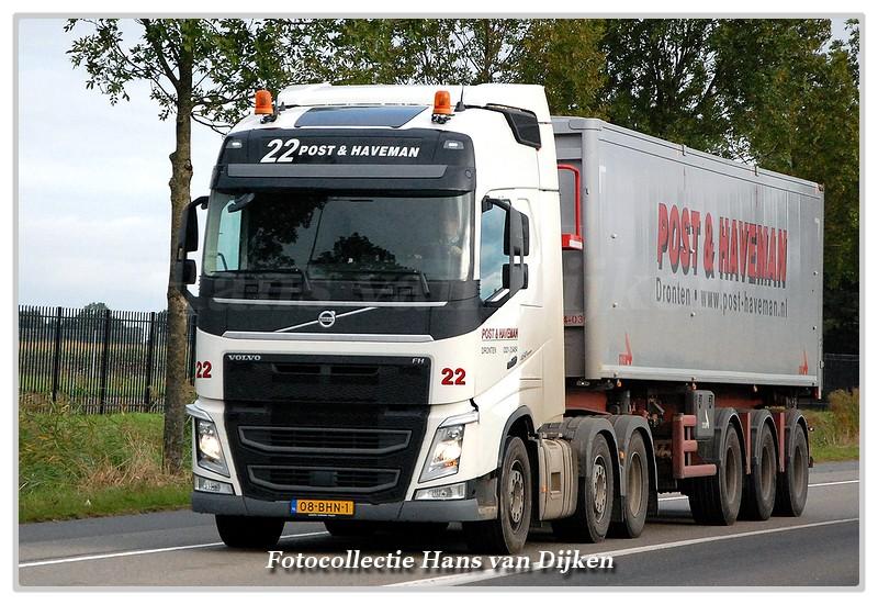 Post&Haveman 08-BHN-1-BorderMaker -
