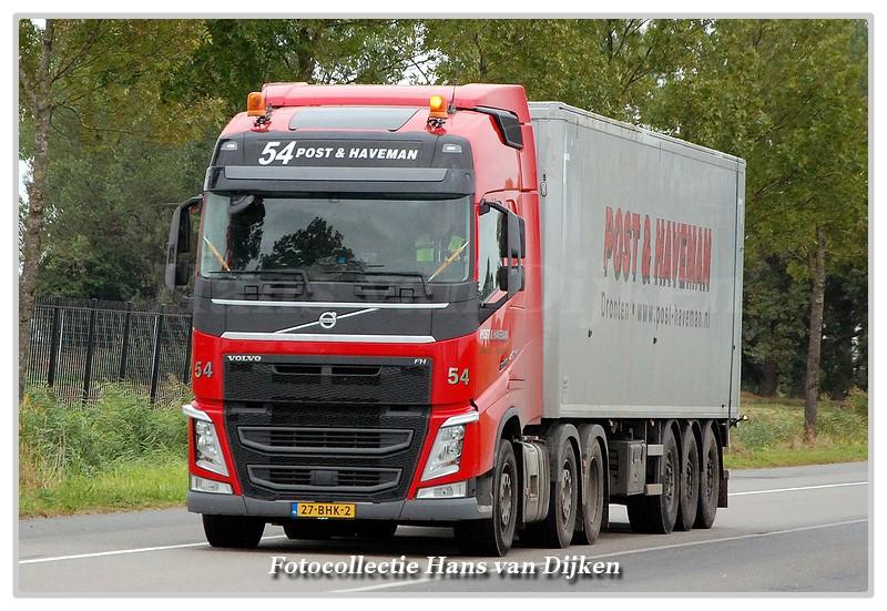 Post&Haveman 27-BHK-2-BorderMaker -