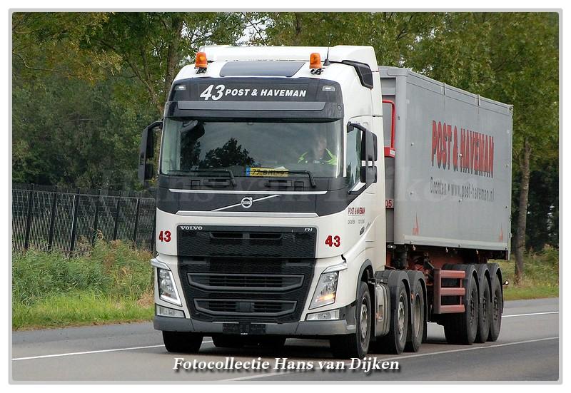 Post&Haveman 77-BHL-7-BorderMaker -