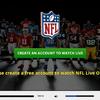 WEEK15!!TV ||Raiders vs Chargers Live Stream Online 18 Dec 2016