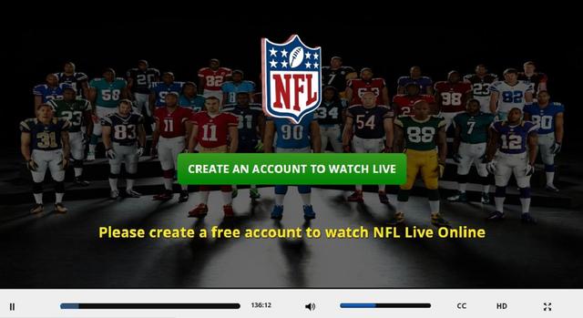g0sh8gfh61YnB9u-NLQR0y2Pdaxwbk1KOLzEBTFDYgk WEEK15!!TV ||Raiders vs Chargers Live Stream Online 18 Dec 2016