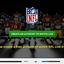 g0sh8gfh61YnB9u-NLQR0y2Pdax... - WEEK15!!TV ||Raiders vs Chargers Live Stream Online 18 Dec 2016