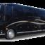 Washington DC Bus Tours - Picture Box