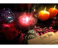 1084 thumbnail  $$ Get  Your Love back [+ 27630716312 @## Psychic  Witchcraft Spell Caster in Africa , Asia ,Usa , UAE