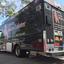 Street Food Kitchen - Prime Design Food Trucks