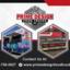 food truck kitchen fabrication - Prime Design Food Trucks
