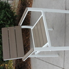 Owen Chair - PH Overstock