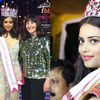 Miss-World-India-Priyadarsh... - [CamRip-Putlocker] Watch Ro...