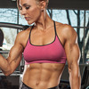 Muscle Building Foods For Y... - body building