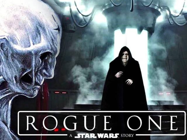 YHhl1l2IGh4rPSalYS6N https://www.linkedin.com/pulse/uhd-1080px-watch-rogue-one-star-wars-story-online-full-clinton