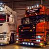 MegaTrucksFestival 2016-128 - Mega Trucks Festival 2016 i...