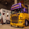 MegaTrucksFestival 2016-130 - Mega Trucks Festival 2016 i...